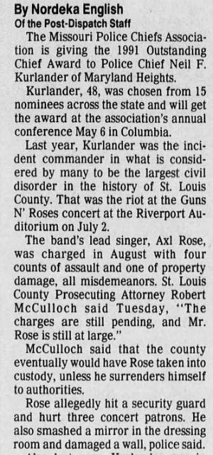 1991.07.02 - Riverport Amphitheatre, St. Louis, USA BAlikK69_o