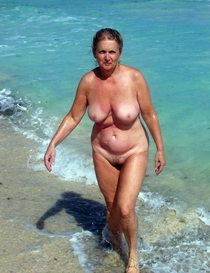 Milf nude beach tumblr-1006