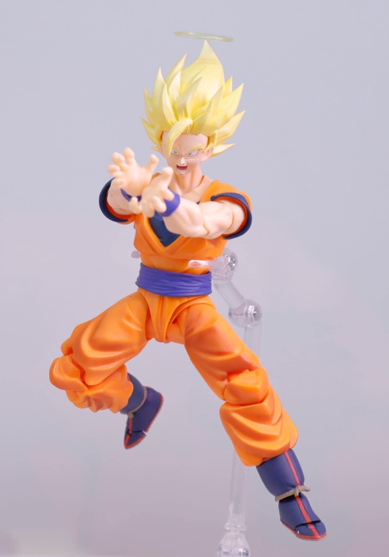 [Comentários] Tamashii Nations 2020 Figure Museum CBDxkHkE_o
