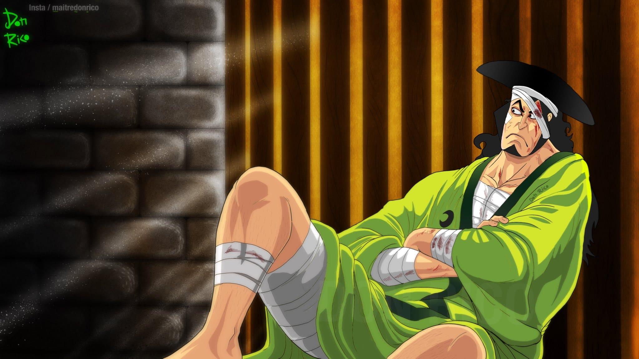 One Piece Manga 970 [Francés] Vgxkw53L_o