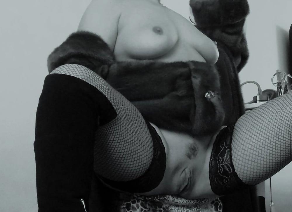 Cunnilingus squirt porn-2401