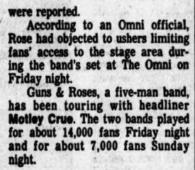 1987.11.22 - The Omni, Atlanta, USA WIvuicOp_o