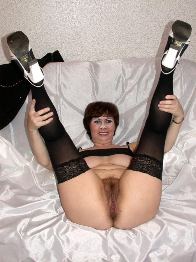 Free sexy bondage-3674