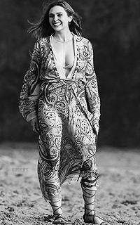 Elizabeth Olsen PEaLtOAh_o