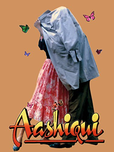 Aashiqui  1990  BD50 Untouched BluRay  1080p T-Series   DRs | G- Drive | Parts |