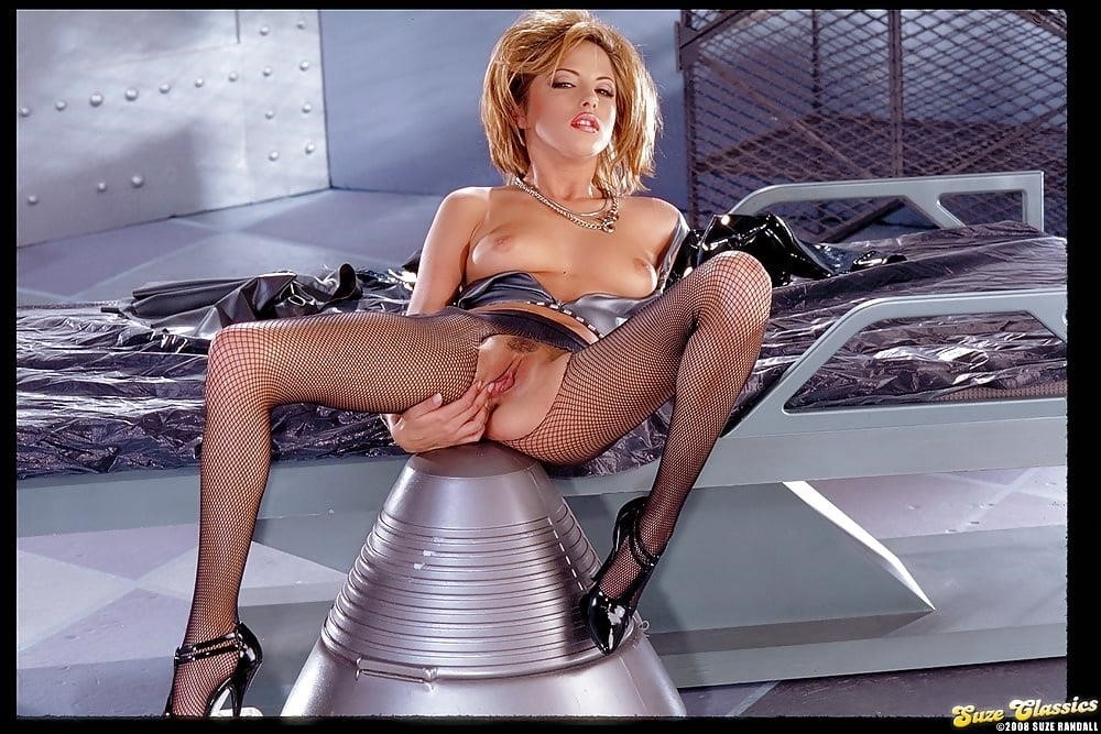 Hot naked babes porn-5339