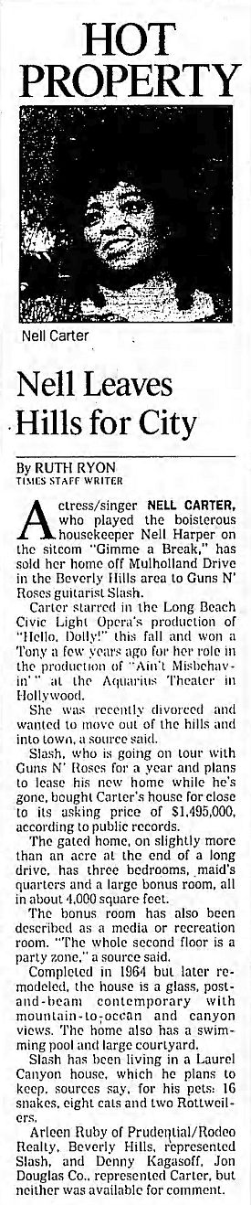 1991.12.29 - Los Angeles Times - Hot Property (Slash) GXvr7LGr_o