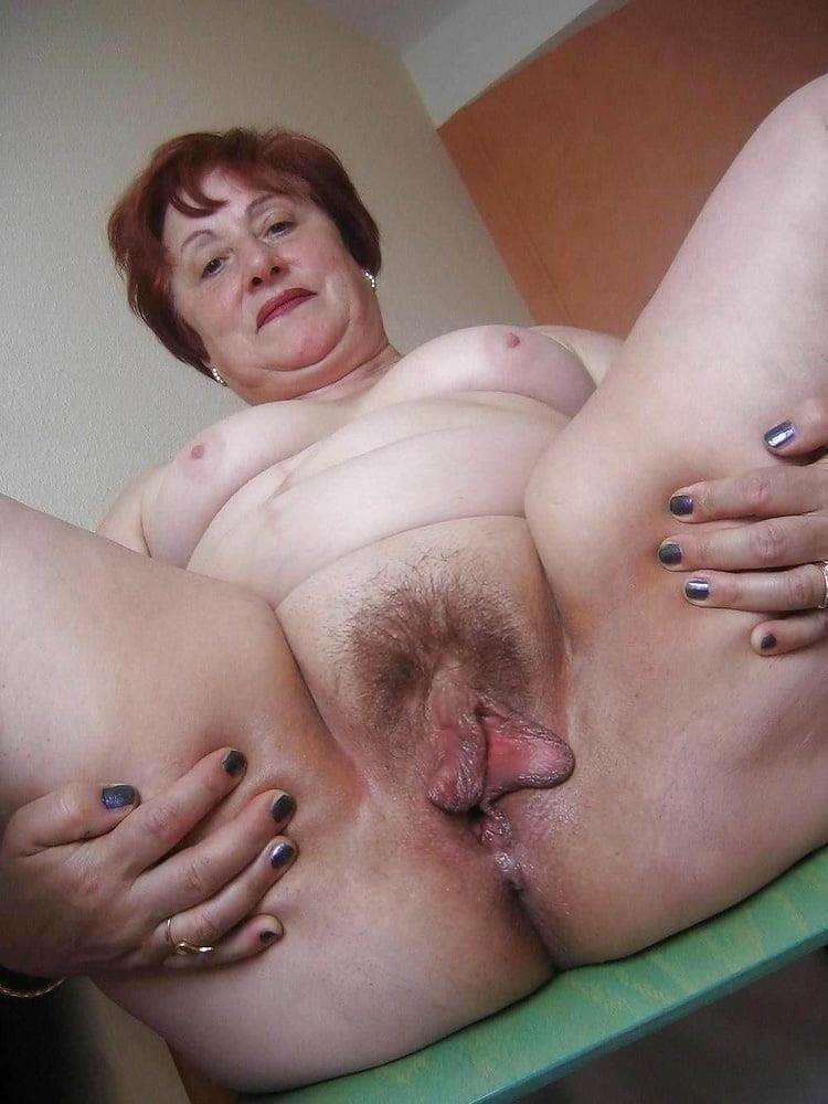 Beautiful mature women tumblr-8545