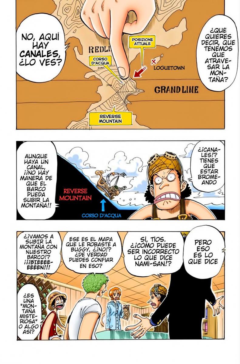 One Piece Manga 100-105 [Full Color] MHSu8tmP_o