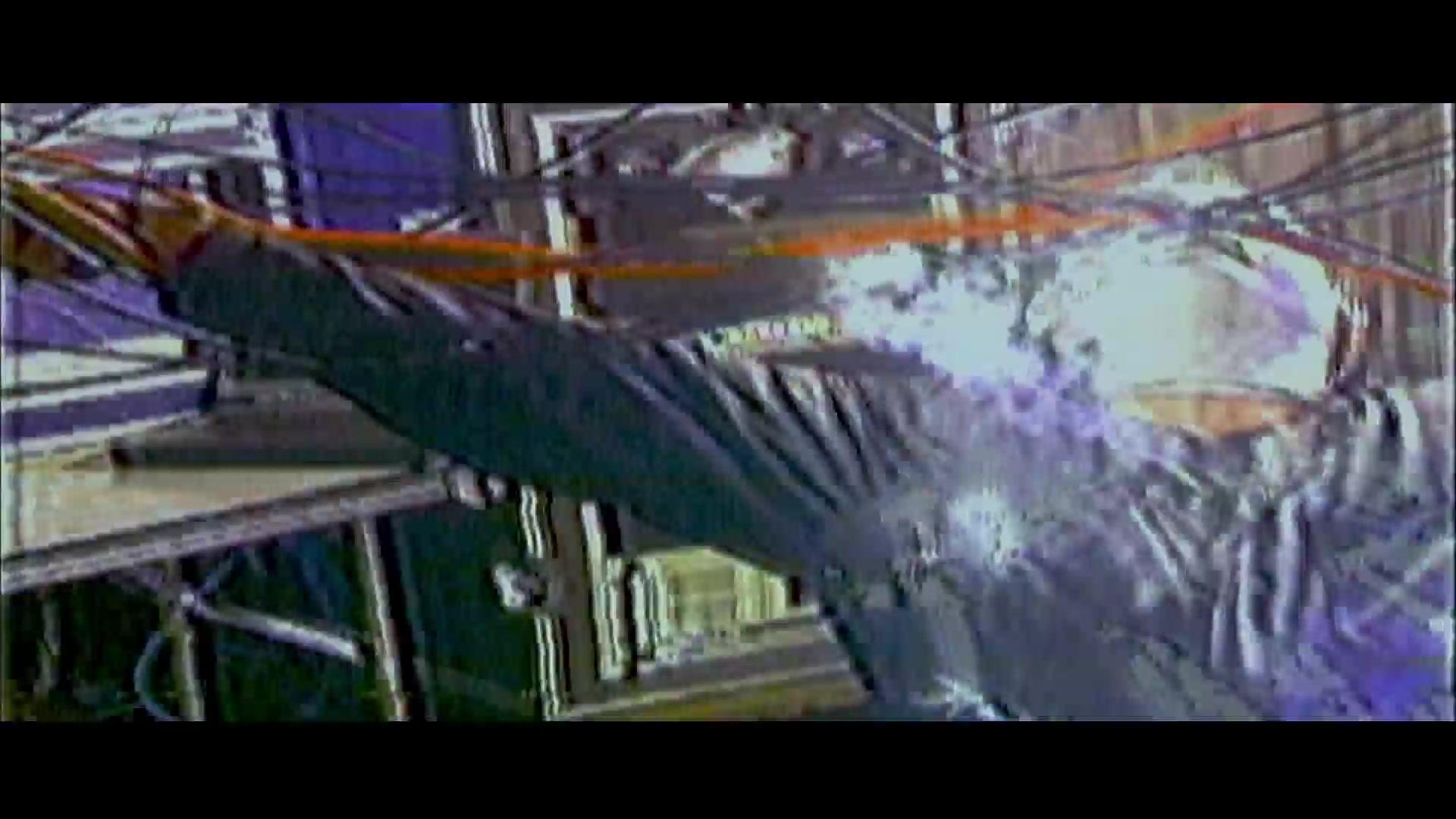 Halloween 8 [2002][BD-Rip][1080p][Lat-Cas-Ing][Terror]