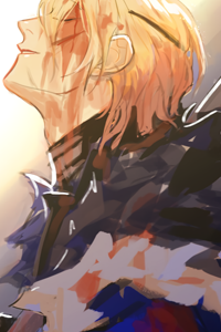 Viewing Profile Dimitri Alexandre Blaiddyd However, some time after edelgard returned to adrestia, tragedy struck house blaiddyd. dimitri alexandre blaiddyd