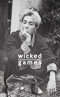 Song Mino (WINNER) Qyo6pZWl_o