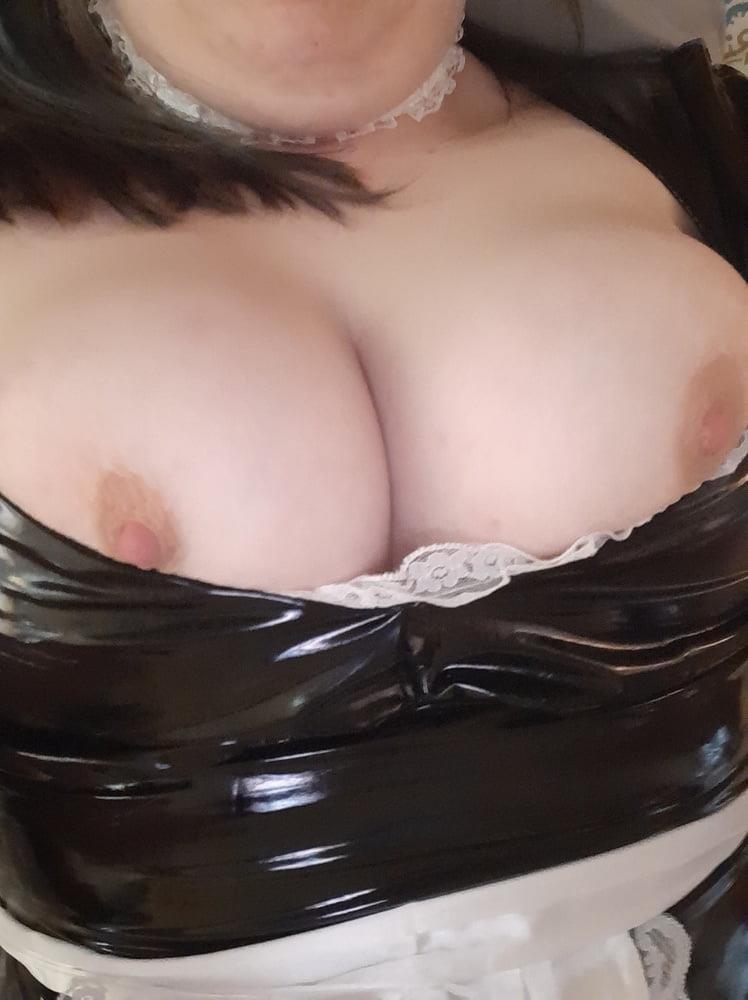 Full hot sexy move-3198