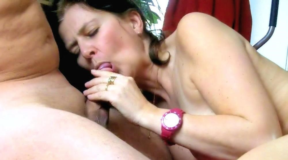 Public porn humiliation-4180