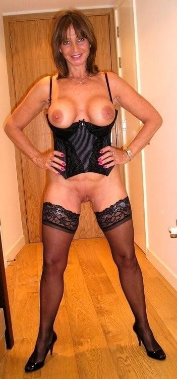 Hot horny milf tumblr-2688