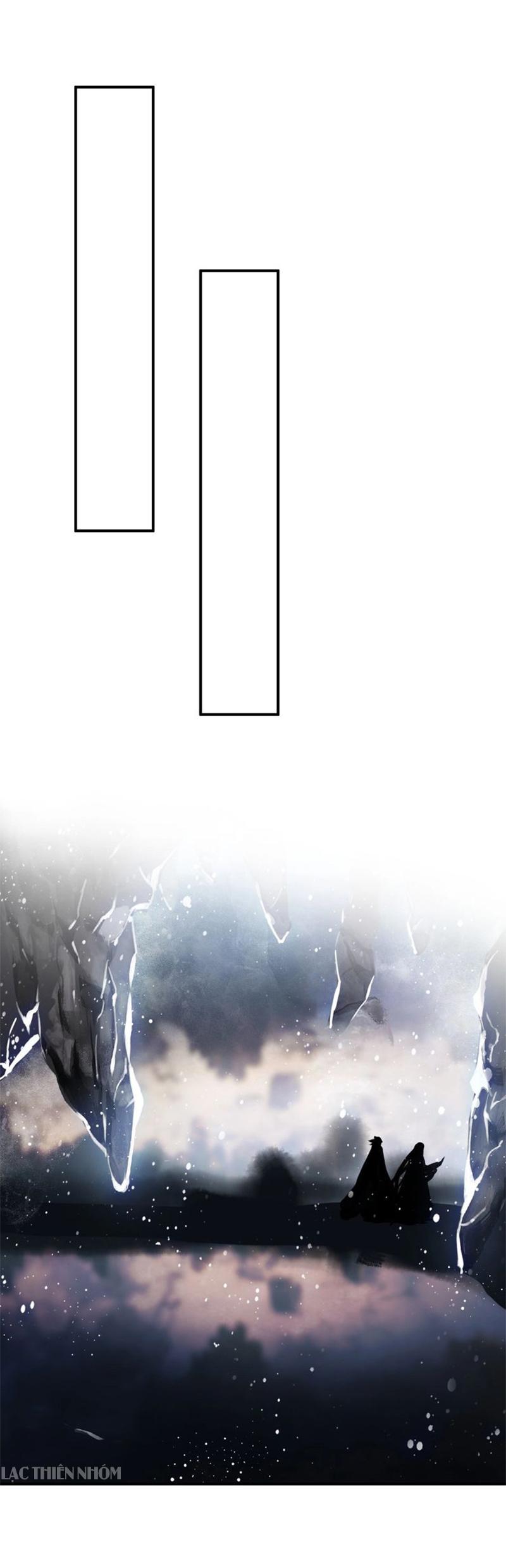 Đế Sư Tại Thượng Chapter 49