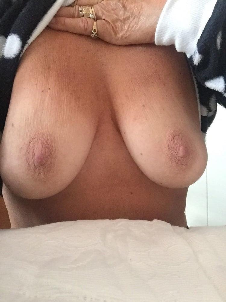 Mature sexy nude-2433