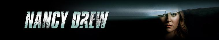 Nancy Drew 2019 S01E04 The Haunted Ring 1080p AMZN WEB-DL DDP5 1 H 264-NTb