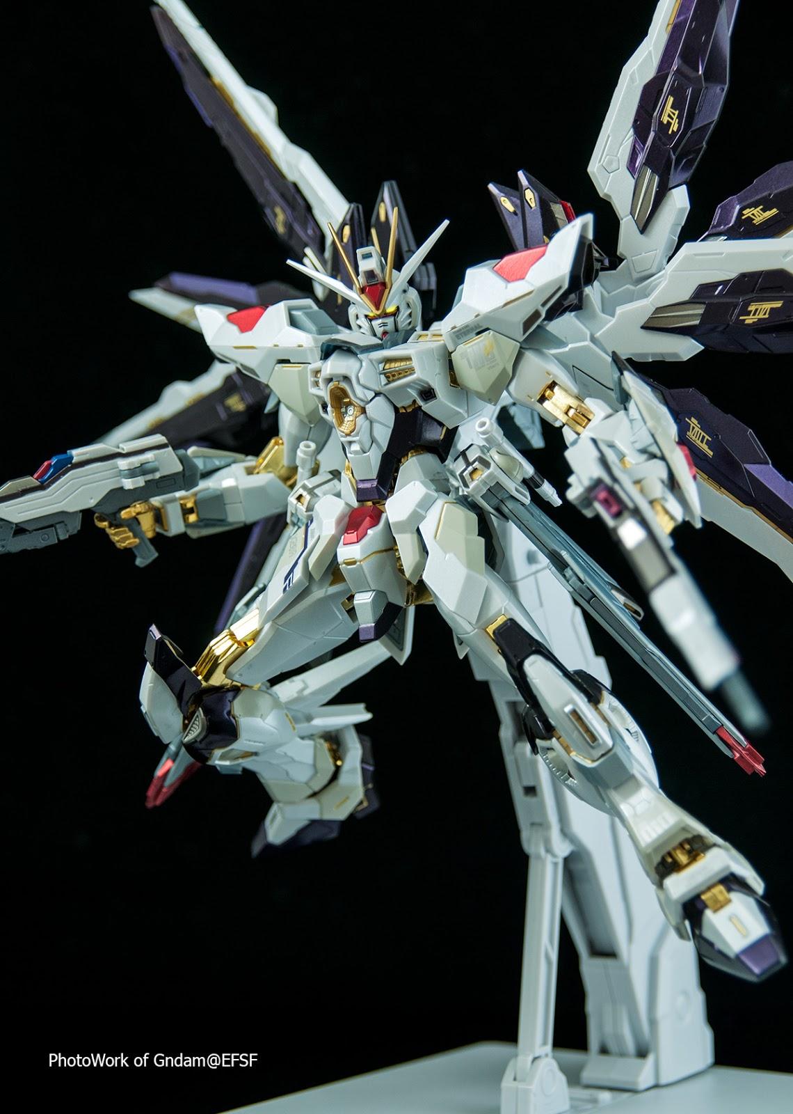 Gundam - Page 81 GGWIT7Ne_o