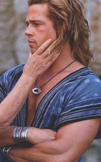 Brad Pitt S51jVYvG_o