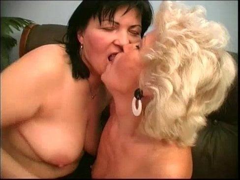 Granny lesbian sex pics-6466