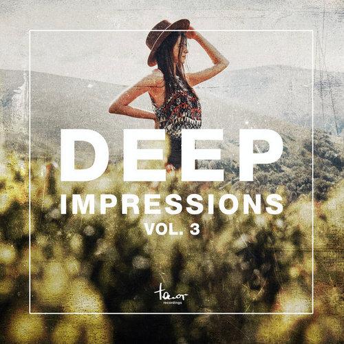 VA - Deep Impressions Vol 3 (2020)