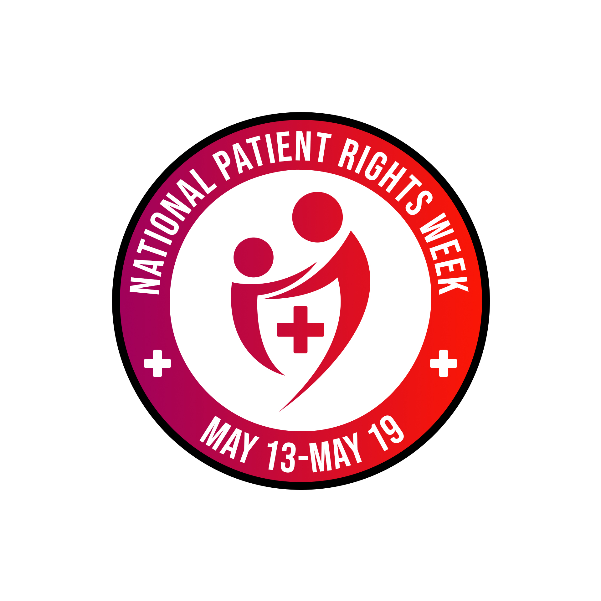 1st Annual National Patient Rights Week