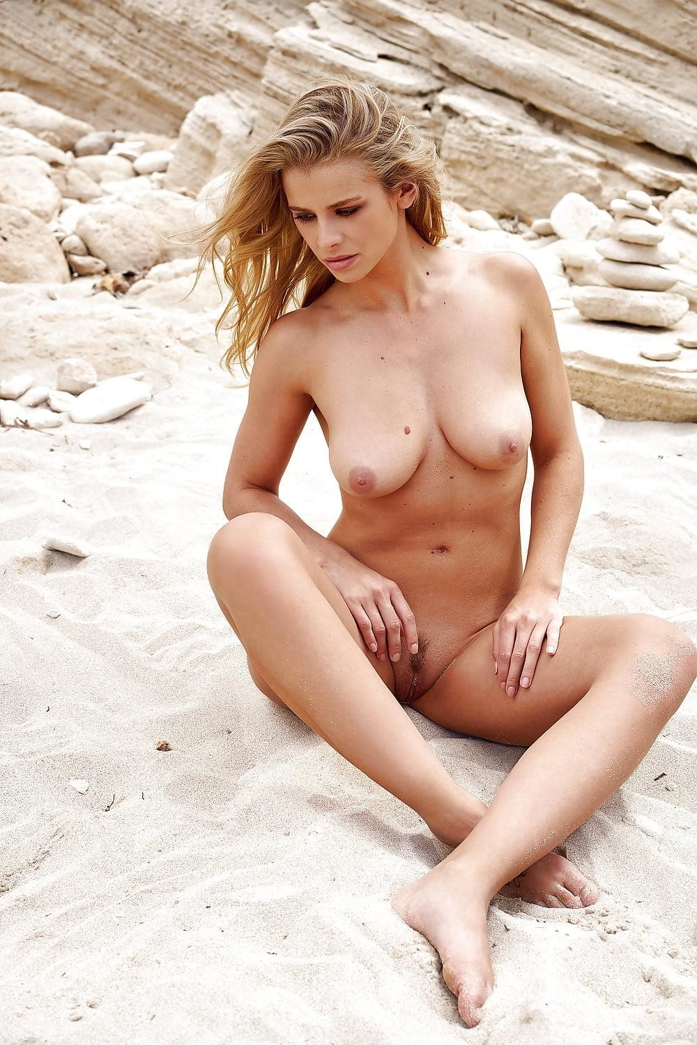 Big tits playboy pics-9885
