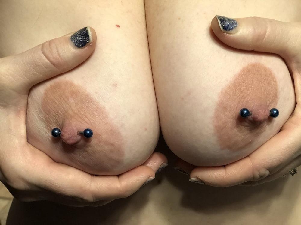 Beautiful naked girls big tits-5841