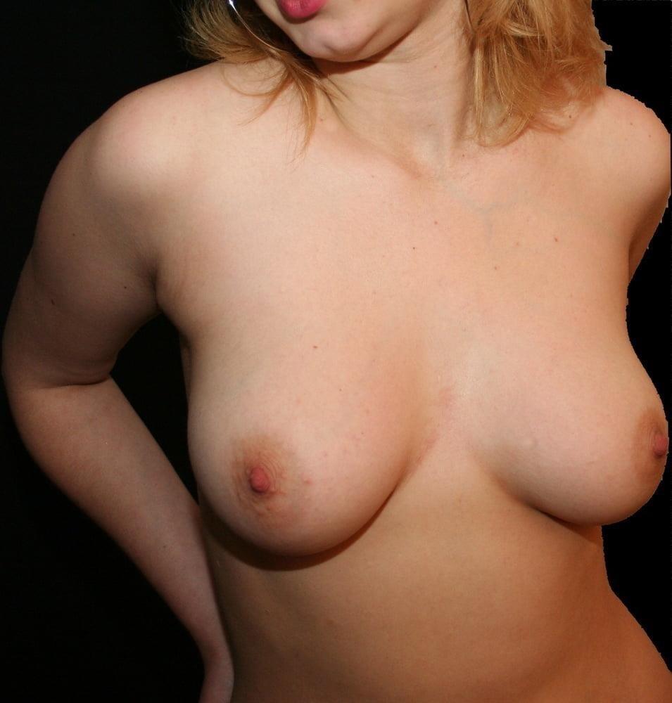 New zealand girls naked-8291