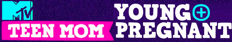 teen mom young and pregnant s02e04 web x264-tbs