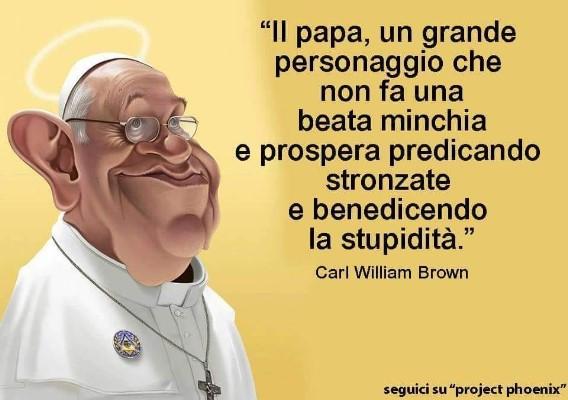 Papa - Pagina 10 WzMIAgXi_o