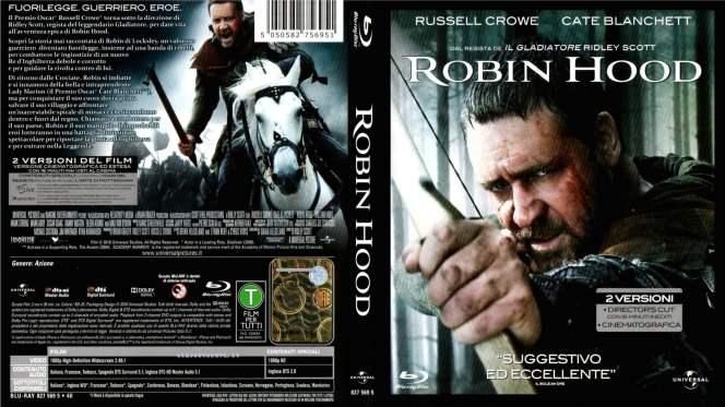 Robin Hood (2010) BRRip Full 1080p Audio Trial Latino-Castellano-Ingles