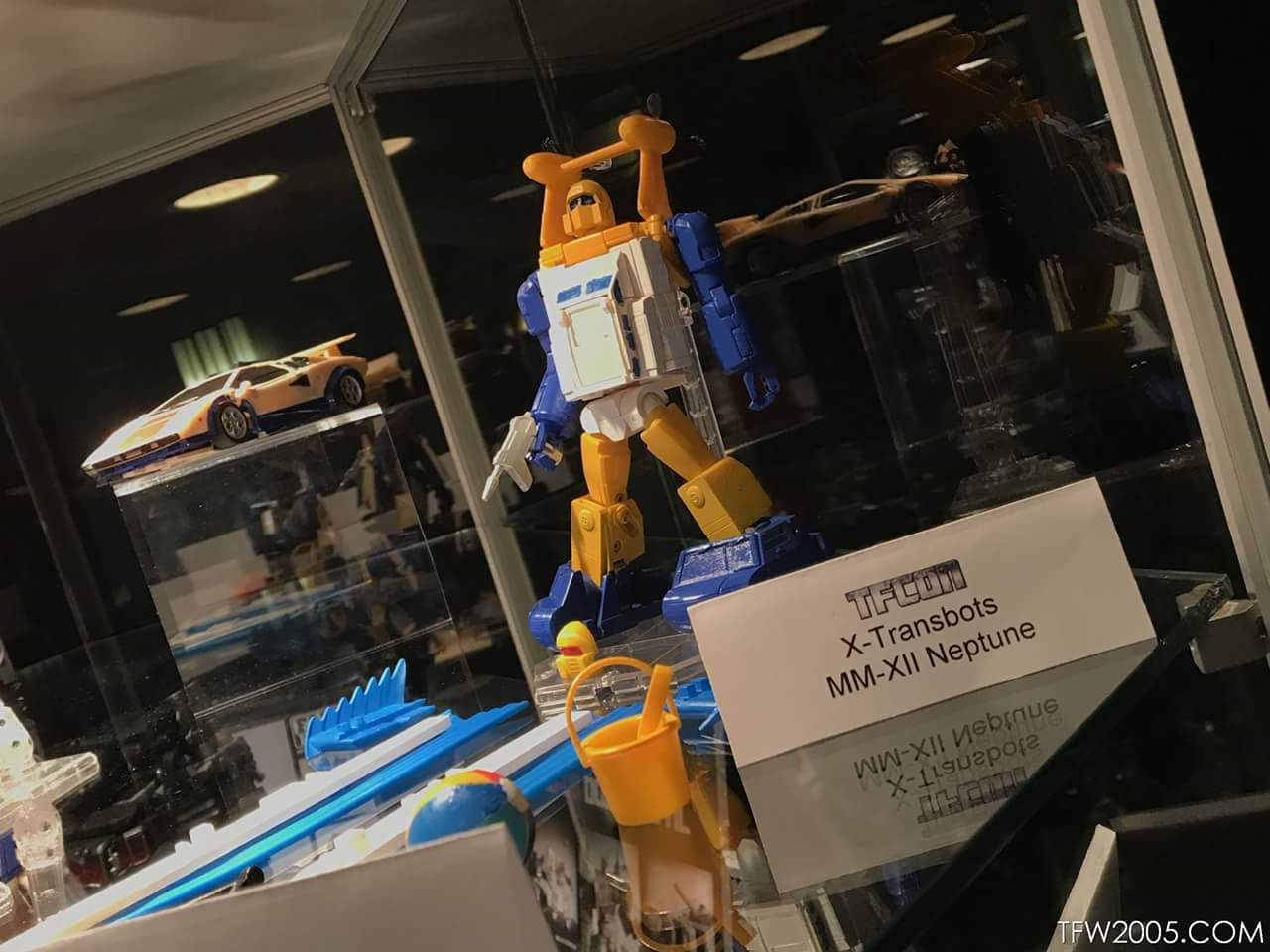 [X-Transbots] Produit Tiers - Minibots MP - Gamme MM - Page 12 XUiUneQn_o