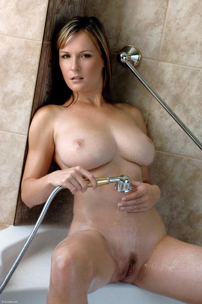 Big firm tits pictures-4189
