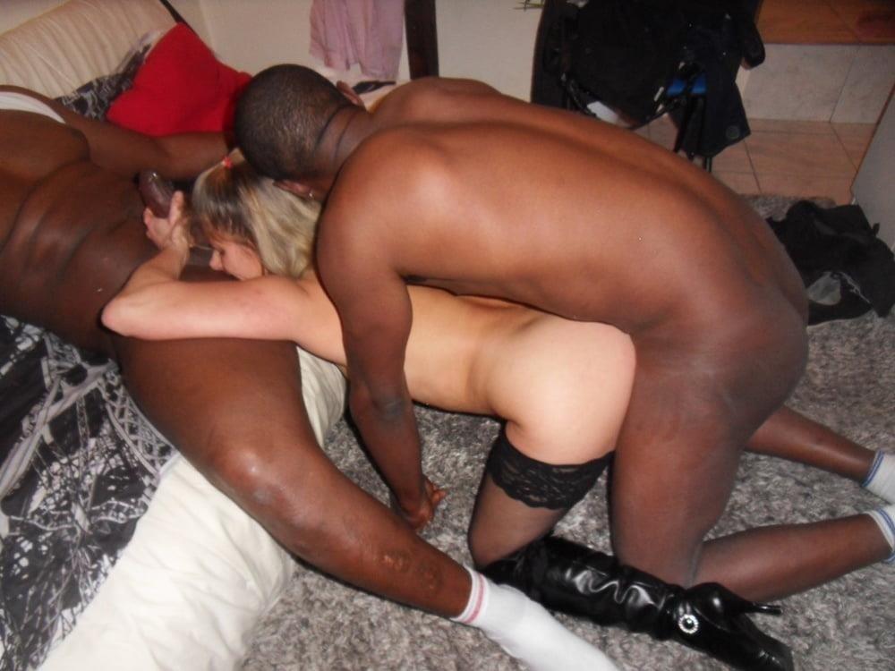 Bbc group sex porn-1519
