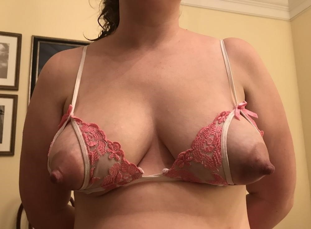 Pic of sucking boobs-5518