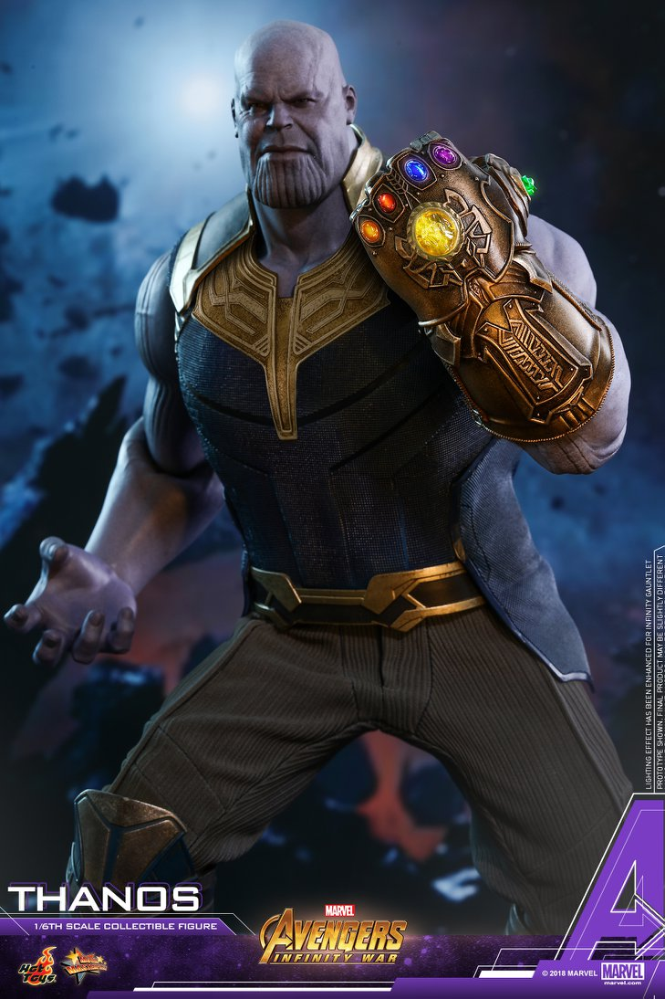 Avengers - Infinity Wars 1/6 (Hot Toys) AaCmPmn1_o