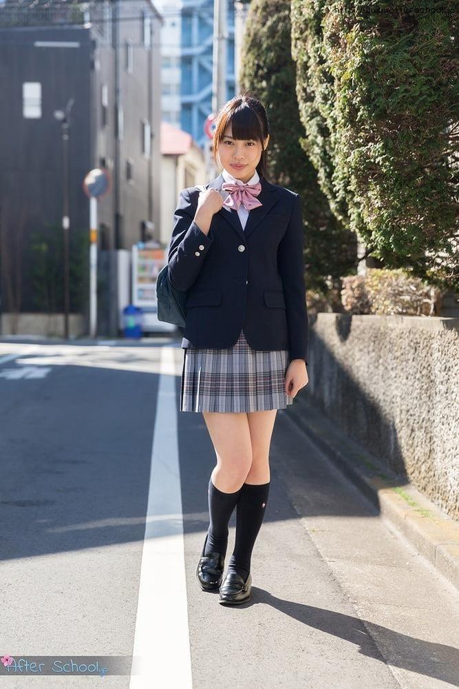 Hot japanese schoolgirl porn-3640