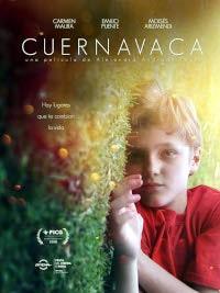 Cuernavaca 2017