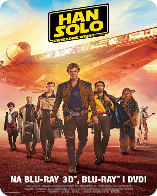 Han Solo: Gwiezdne wojny - historie / Solo: A Star Wars Story (2018) BLU-RAY.MULTI.H264.DTS.AC-3.1080p.MDA / DUBBING, LEKTOR i NAPISY