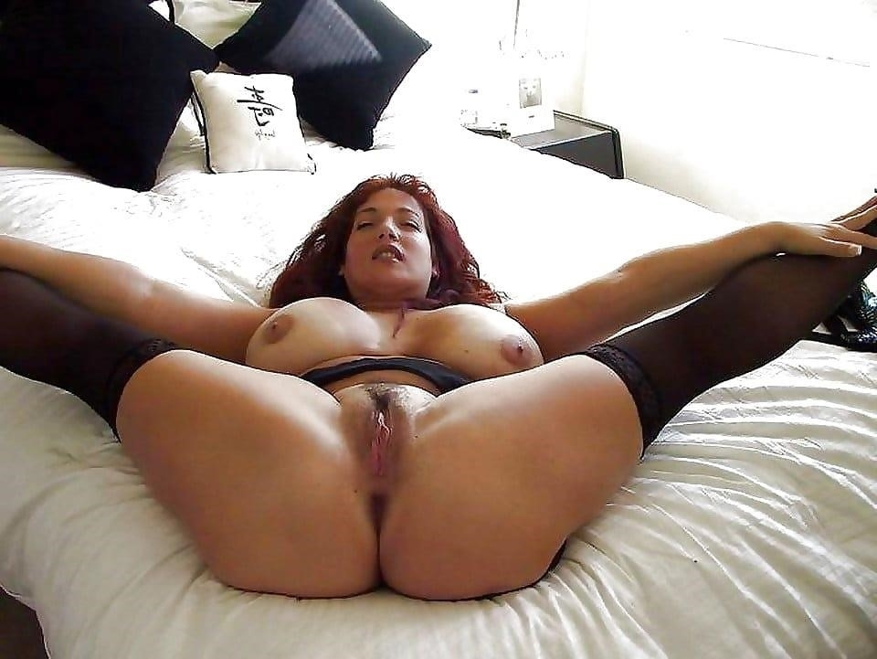 Girls showing their clits-3147