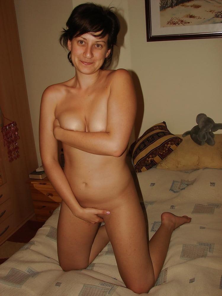 Sexy photos of sridevi-6652