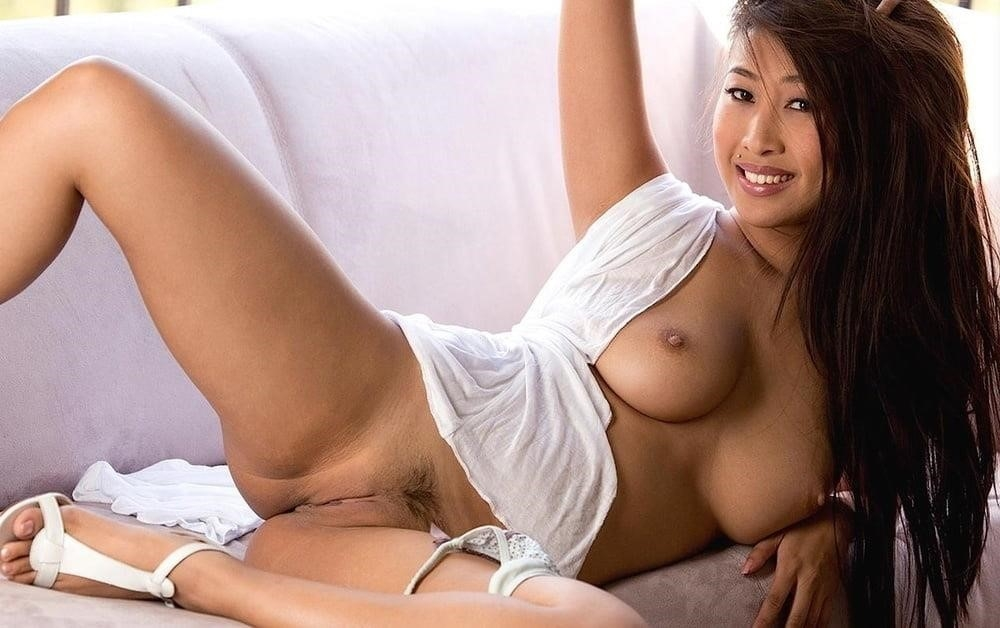 Gonzo asian porn-5820