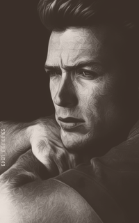 Clint Eastwood NLQfCOK7_o