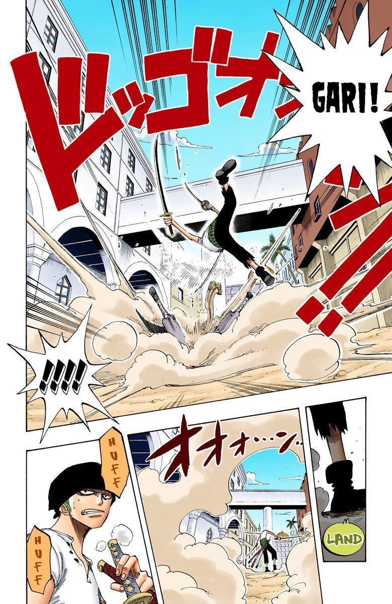 One Piece Manga 194-195 [Full Color] DqxVfDrM_o