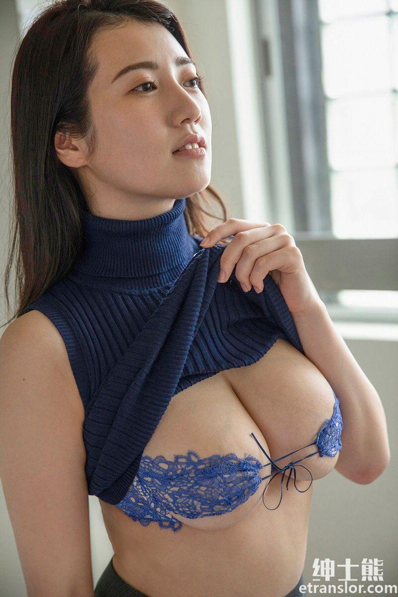 日本成熟御姐草野绫存在感爆满 养眼图片 第23张