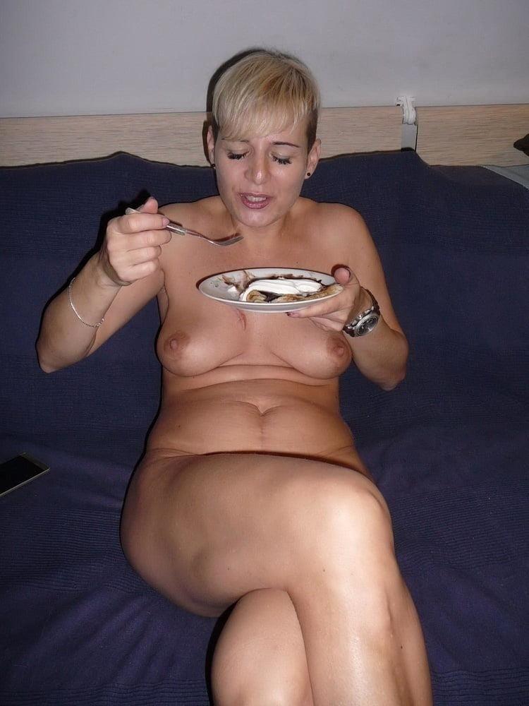 Naked public boobs-3476