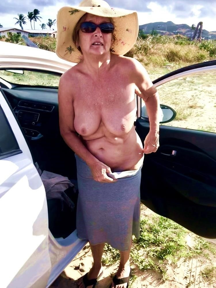 Milf nude beach tumblr-5613