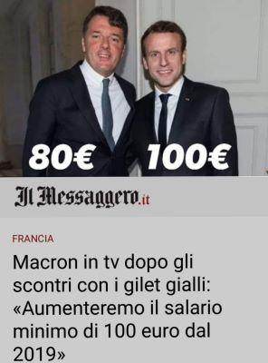 Macron - Pagina 4 NA6dmWPO_o